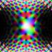 Empreintes du cosmos 0002
