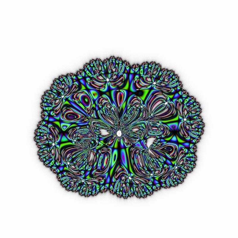 Fleur_de_cristal