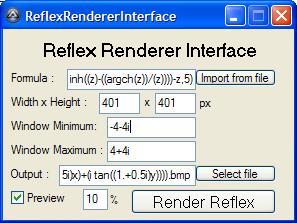 ReflexRendererInterfaceV1
